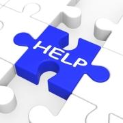 Help puzzle freeditigalphotos.netID-100124223